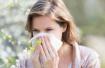 春季为什么容易皮肤过敏 教你如何预防过敏