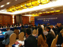 巴中推出12个石墨产业项目 总投资178亿元