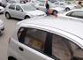今年第二期涉案京牌小客车司法处置竞价结果揭晓