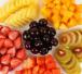 """吃水果也能减肥 日媒教你""""早餐水果""""减肥法"""
