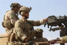 专家:IS在叙遭军事失败导致恐怖主义威胁扩大