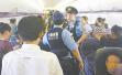 百多名中国乘客滞留日本大阪,浙江小伙求助大使馆立即获回应