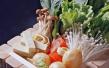 食药监局:四批次食品不合格天猫1号店商铺上榜