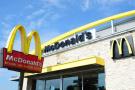 麦当劳宣布明年停用抗生素鸡 中国不在第一批名单
