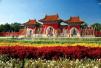 沈阳多个景区被通报 含北陵公园、故宫、大帅府等