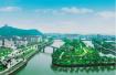 中央环保督察组转交绍兴市投诉信访件累计324件