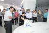 """13位千人专家组团到访镇海 原来是接受这样一项特殊""""任命"""""""