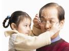 互联网+智慧养老:推动养老产业有序发展