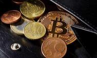 防范代币风险隐患