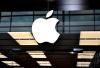 苹果下架百万中国应用:开发者斥其不公平