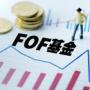 什么是FOF?