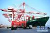 海关总署:8月我国进出口总值2.41万亿元