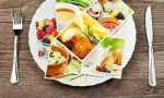 8大营养谣言