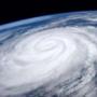 """飓风""""艾尔玛"""""""