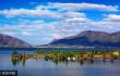 盘点全国10大最美湿地公园 国庆走起来