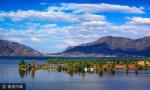 盘点全国最美湿地