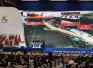 文莱苏丹:中国—东盟合力推动亚洲成全球经济增长引擎