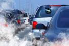 """国内燃油车或迎禁售时间表:加油站和车企""""蒙圈""""了"""