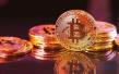 """中国互金协会提醒投资者警惕""""虚拟货币""""投资风险"""