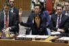 外媒:朝鲜威胁炸沉日本夷平美国 只同意与美谈判