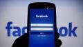 Facebook计划在加拿大开设人工智能实验室