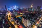 """""""中国最佳表现城市""""排第5 南京还会有哪些新发展?"""