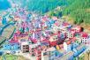 义乌上溪:挖掘乡村的无限美丽
