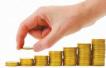 临沂公布去年269个职位工资 最高年薪达37万
