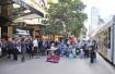 澳大利亞教育戲劇遊學進入中國市場