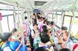 广州一中学提倡绅士教育:有必要从小给孩子渗透理念