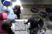 山东10月底前完成全省养老院质量安全整治