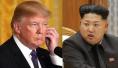 外交部:我们很不赞成美朝双方口水战升级