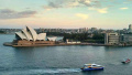 中国游客出手阔绰 澳洲房产中介抢抓黄金周商机