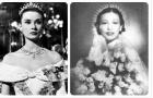 她是上海最后的贵族