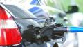 15部委再推乙醇汽油 2020年可实现全覆盖?