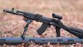菲律宾称将受到俄罗斯大批军援武器数量达五千