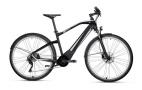 宝马电动自行车价格