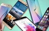 内存条价格狂飙 国产手机或普遍涨价