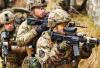 丹麦政府拟逐步增加国防开支维护北约核心地位