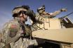 五角大樓發言人:美國不打算在歐洲增強軍事力量