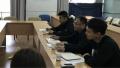 杭州食品安全监督协会与公安环境和食品犯罪侦查支队共保食品安全