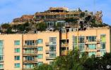 长租公寓花式创新 2017年市场规模将突破4000亿元
