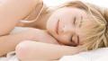危害健康的睡眠习惯有哪些?