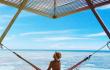 去不起马尔代夫没关系 印尼还有高性价比度假村