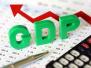 6.9%!中国经济保持中高速增长:居民收入继续跑赢GDP