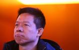 """贾跃亭败诉 """"控告顾颖琼骚扰案""""被美法官驳回"""