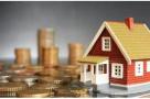 注意!这五类房子很难转手:价格再低也不能买!