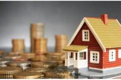 这五类房子很难转手:价格再低也不能买!