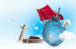 中国道路的世界启示:通过自身探索取得成功