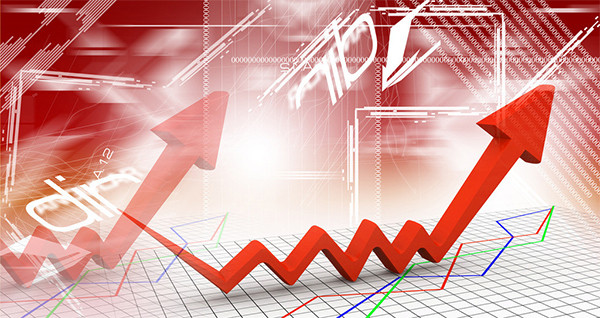 商务部:前三季度消费市场 同比增长10.4%